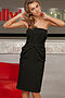 Платье #12457. Вид 6.