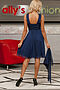 Платье #12463. Вид 5.