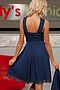Платье #12463. Вид 6.