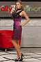 Платье #12472. Вид 2.
