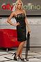 Платье #12477. Вид 4.