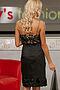 Платье #12477. Вид 6.