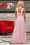 Платье #12485. Вид 5.