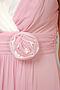 Платье #12485. Вид 8.