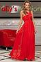 Платье #12490. Вид 4.