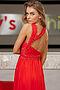Платье #12490. Вид 7.