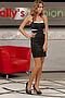 Платье #12495. Вид 2.