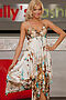 Платье #12498. Вид 2.