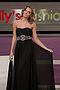 Платье #12522. Вид 4.