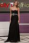 Платье #12522. Вид 5.