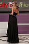 Платье #12522. Вид 6.