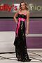 Платье #12524. Вид 3.