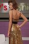 Платье #12525. Вид 5.