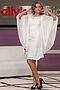 Платье #12531. Вид 4.