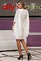 Платье #12531. Вид 7.