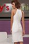 Платье #12537. Вид 5.
