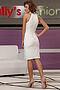 Платье #12537. Вид 6.