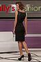 Платье #12539. Вид 5.