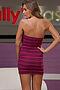 Платье #12543. Вид 5.
