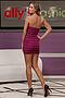 Платье #12543. Вид 6.