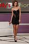 Платье #12550. Вид 2.