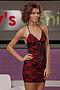 Платье #12552. Вид 3.