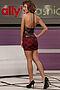 Платье #12552. Вид 6.