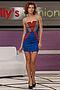 Платье #12558. Вид 2.