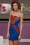 Платье #12558. Вид 3.