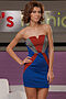 Платье #12558. Вид 4.