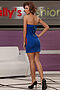 Платье #12558. Вид 6.