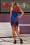 Платье #12559. Вид 4.