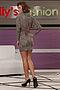 Платье #12565. Вид 6.