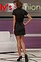 Платье #12569. Вид 5.