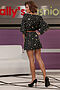 Платье #12577. Вид 6.