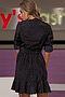 Платье #12580. Вид 6.