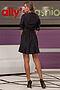 Платье #12580. Вид 7.