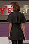 Платье #12582. Вид 5.