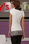 Платье #12606. Вид 5.