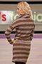 Платье #12652. Вид 4.