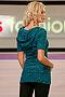 Платье #12656. Вид 5.