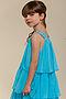 Платье #12672. Вид 5.