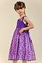 Платье #12674. Вид 3.