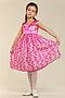 Платье #12675. Вид 2.