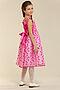 Платье #12675. Вид 3.