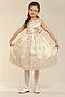 Платье #12683. Вид 2.