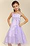 Платье #12686. Вид 4.