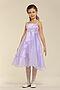 Платье #12686. Вид 5.