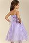 Платье #12686. Вид 7.