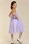 Платье #12686. Вид 8.